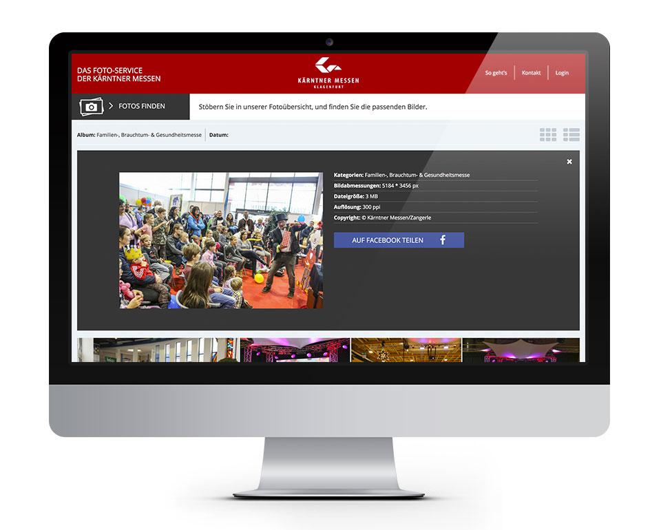 webwerk-referenzen-kaerntnermessen-fotoservice-3