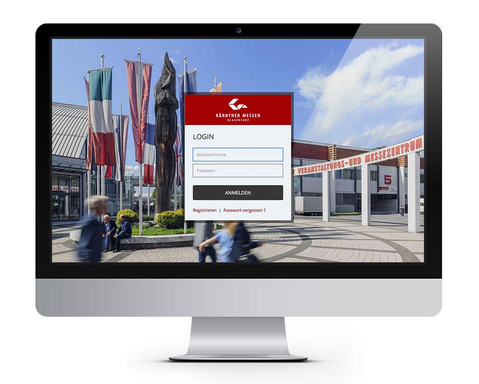 webwerk-referenzen-kaerntnermessen-fotoservice-4