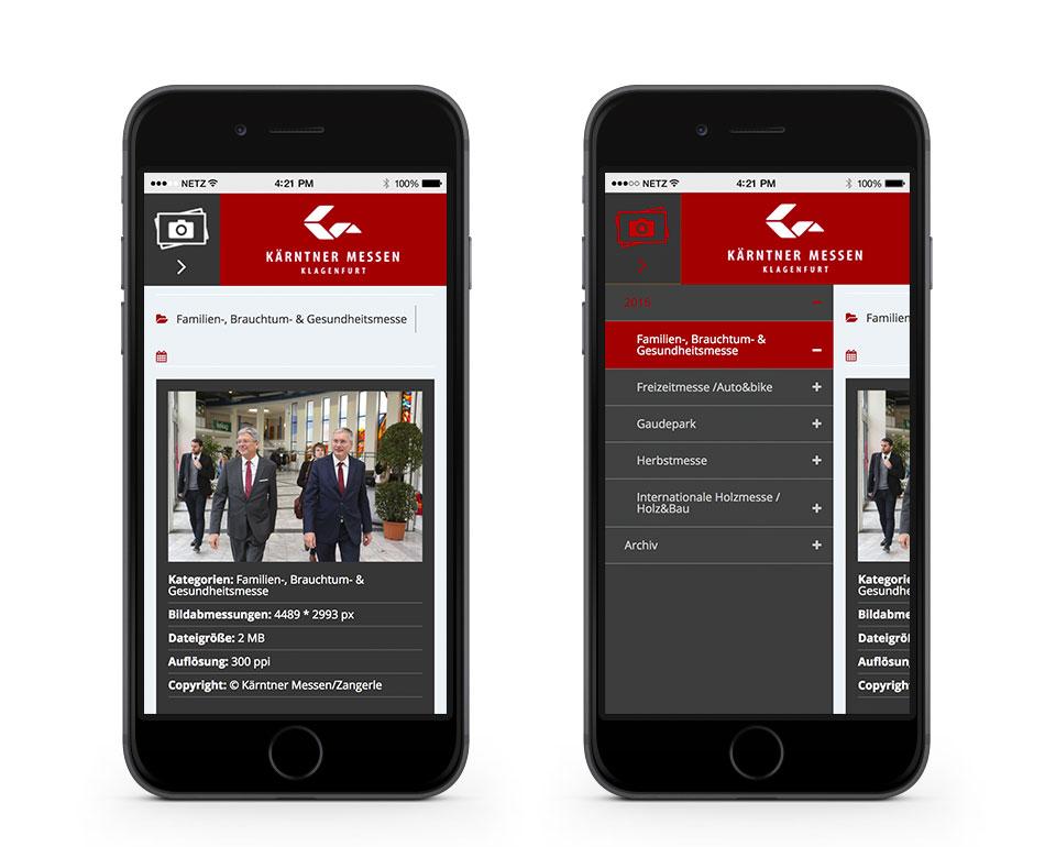 webwerk-referenzen-kaerntnermessen-fotoservice-5