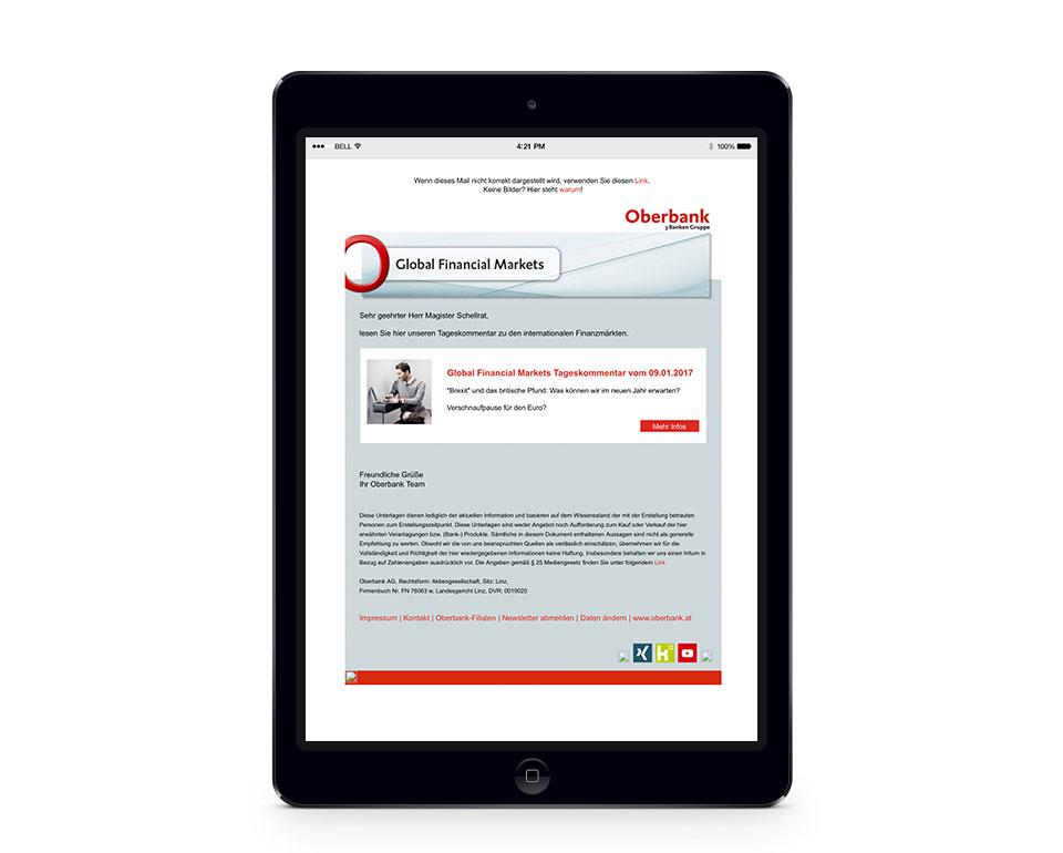 webwerk-referenzen-oberbank-2