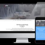 webwerk-referenzen-optio-finanzdienstleistungen-1