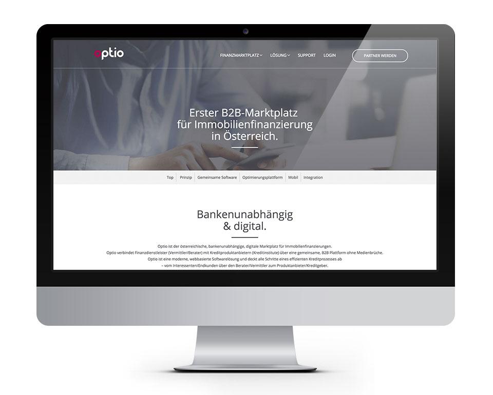 webwerk-referenzen-optio-finanzdienstleistungen-2