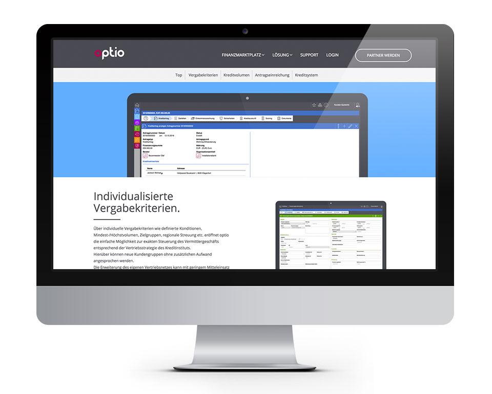 webwerk-referenzen-optio-finanzdienstleistungen-4