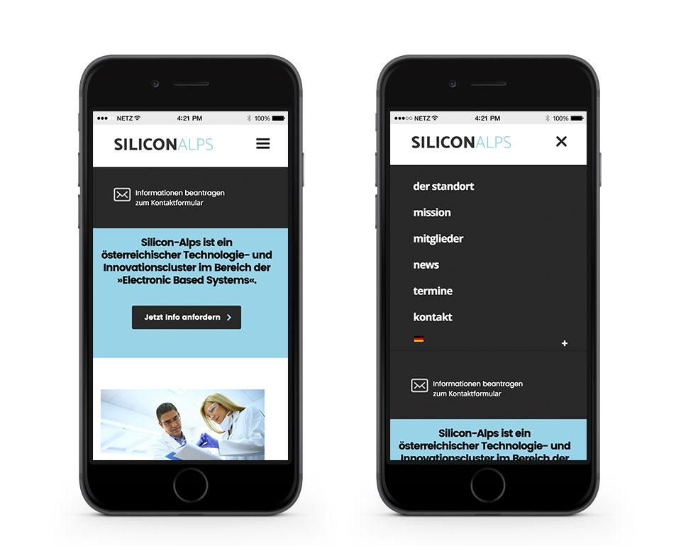 webwerk-referenzen-silicon-alps-4
