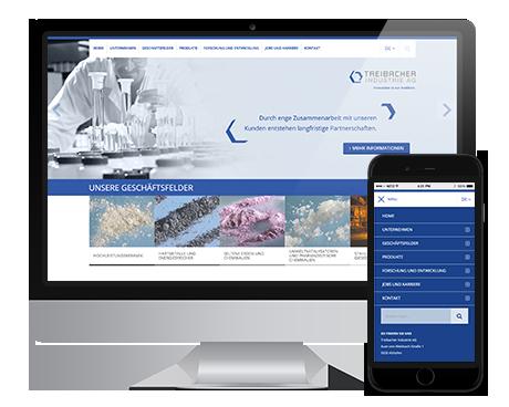 webwerk-referenzen-treibacher-industrie-ag-1