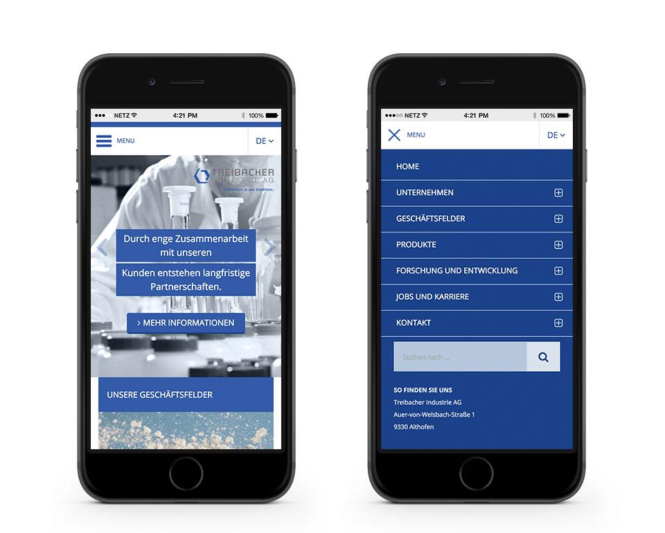 webwerk-referenzen-treibacher-industrie-ag-4