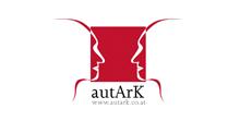 webwerk_referenz_autark