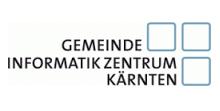 webwerk_referenz_giz-k