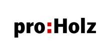 webwerk_referenz_proholz
