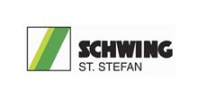 webwerk_referenz_schwing