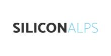 webwerk_referenz_silicon_alps