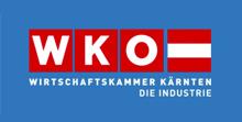 webwerk_referenz_wirtschaftskammer_kaernten_industrie