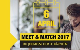 webwerk-news-21-03-2017-jobmesse-meet-and-match-2017