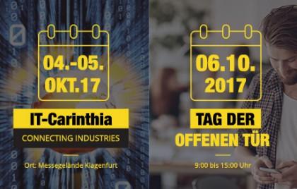 webwerk-news-06-09-2017-it-carinthia-2017-tag-der-offenen-tuere-2017