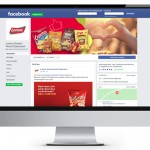 Webwerk Referenz Lorenz Snack-World Österreich