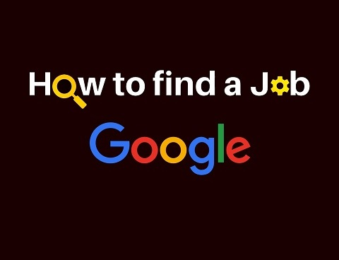 webwerk-news-20-11-2017-google-for-jobs