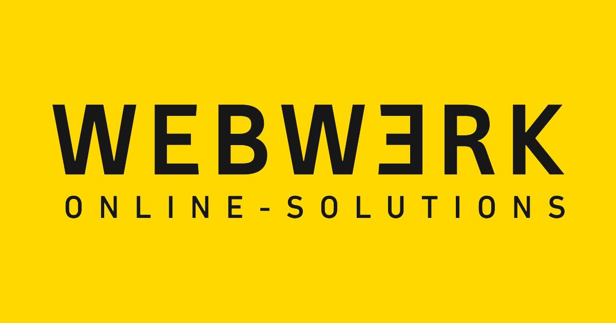 (c) Webwerk.at