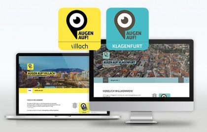 webwerk-news-26-01-2018-augen-auf-digitale-buergerbeteiligung-in-klagenfurt-und-villach