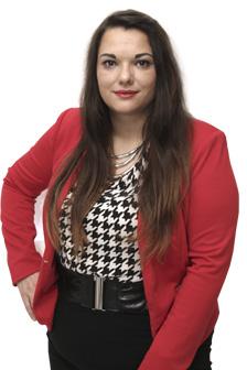 webwerk-team-digital-business-development-mag-alexandra-mueller-egewarth