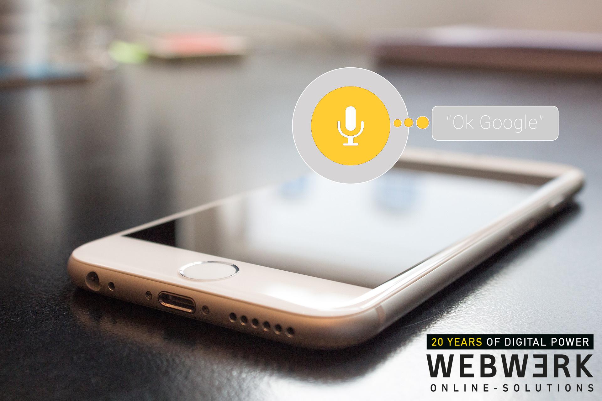 Voice-Search-als-neue-SEO-möglichkeit-Webwerk