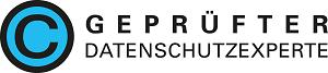 Mag. Martin Schellrat ist geprüfter Datenschutz-Experte