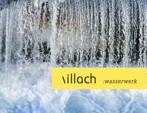 webwerk-news-19-04-2018-digitaler-wasser-sicherheitsplan-stadt-villach