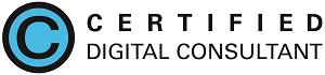 Günther Steinwender ist Certified Digital Consultant