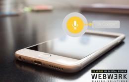 webwerk-news-10-07-2018-voice-search-suchmaschinen-optimierung