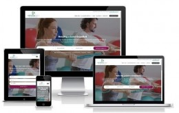 webwerk-news-29-01-2019-meilenstein-fuer-webwerk-projekt-nummer-2000-optimamed
